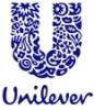Unilever Lietuva ledų gamyba, UAB логотип