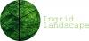 Ingridla, MB логотип