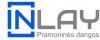 Inlay, UAB logotype