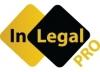 Inlegal PRO, UAB logotype