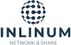 Inlinum, UAB logotipas