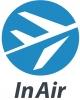 Inova plius, UAB logotype
