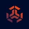 Inovacinės verslo konsultacijos, UAB logotipas