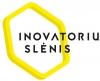 Inovatorių slėnis, VšĮ logotipas