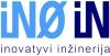 Inovatyvi inžinerija, UAB logotipas
