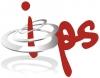 Inovatyvių procesų sprendimai, UAB logotipo