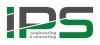 Inovatyvūs projektavimo sprendimai, MB logotipas