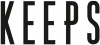 Inovelis, MB logotype