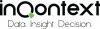 inQontext UAB logotype