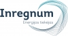 Inregnum, UAB logotipas