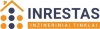 Inrestas, UAB logotipas