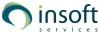 """""""Insofto"""" mokymų centras, UAB logotipas"""