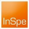 InSpe, IĮ logotipas