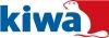 """UAB """"Kiwa Inspecta"""" логотип"""