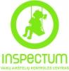 Inspectum, UAB logotipas