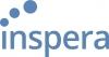 Inspera, UAB logotipas