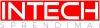 Intech sprendimai, UAB logotype
