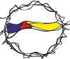 Integrum, VšĮ logotipas