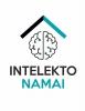 Intelekto namai, VšĮ logotipas