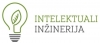 Intelektuali inžinerija, MB logotipas