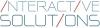 Interaktyvus, MB logotype