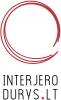 Interjero durys.lt, UAB логотип