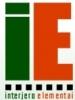 Interjero elementai, UAB logotipas