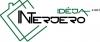 Interjero idėja, UAB logotipas