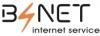 """UAB """"Internetas Vilniuje"""" logotipas"""