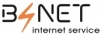 "UAB ""Internetas Vilniuje"" логотип"