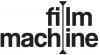 Interneto filmai, UAB logotipas