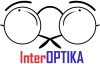 Dovilės optika, UAB logotipas