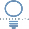 Intersolta, MB logotipas