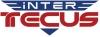 INTERTECUS, UAB logotype