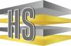 Inventorizacija LT, UAB logotipo