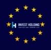 Investavimo aljansas, UAB Logo