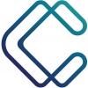 Investicijų ir inovacijų centras, UAB logotipas
