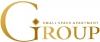 Investicinė grupė, UAB logotipas