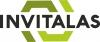 Invitalas, UAB logotipas