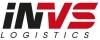 Invs investiciniai verslo sprendimai, UAB logotype