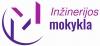 Inžinerijos mokykla, VšĮ logotipas