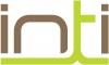 Inti, UAB logotipas