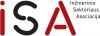 Inžinerinio sektoriaus asociacija logotipo