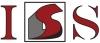 Inžinerinių sistemų sprendimai, MB логотип