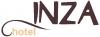 Inzuza, MB logotipas