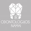 """""""Ir"""" odontologijos namai, MB логотип"""