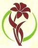 Irenos gėlės, MB logotype