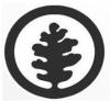 Furneka, UAB logotipas