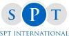Išieškojimų kontora, UAB logotyp