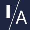 Išmani ateitis, UAB logotipo